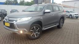 Pajero Sport 2.4 HPE 4x4 Diesel At. 2020 Jeferson *
