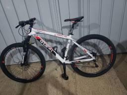 Bicicleta gts m1 expert 2.0