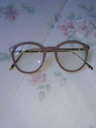 Armação de óculos- NOVA