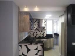 Título do anúncio: Apartamento Luxo em Barro Vermelho, 2 quartos, 1 suíte