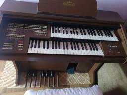 Órgão eletrônico 3100