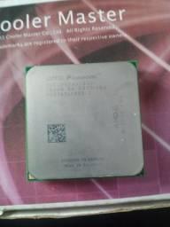 processador AMD phenom 9850