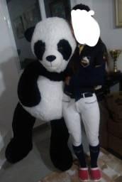 Urso Panda de pelúcia gigante!! Presente especial!!