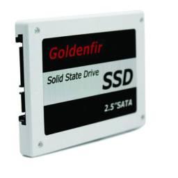 SSD Goldenfir Weijinto 128GB