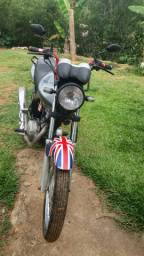 Moto 150 2010/11 ( atrasada)