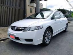 Vendo Honda Civic R$ 38.900