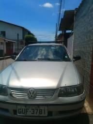 VW Gol 16v PLUS