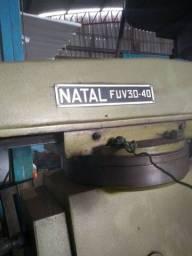 Fresa ferramenteira NATAL
