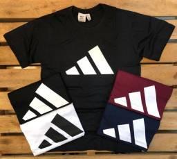 Camisas atacado