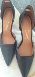 Vendo scarpam vizzano nova