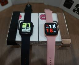 Smartwatch X8 +PULSEIRA EXTRA