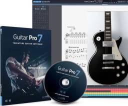 Guitar Pro 7.5
