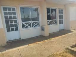 Vd Ágio Casa 2qts Cond. Alto do Lago C.Ocidental Prest: R$ 450,00. Ñ exijo transferência!