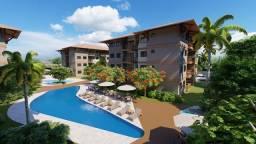 Título do anúncio: Itah Residence - Lançamento na beira mar de Muro Alto