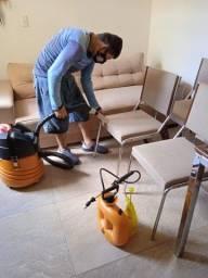 Lavamos sofás,tapetes,camas etc.(9 9 2 5 3-2 8 4 0)Naldo