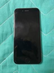 Iphone 6 32GB - Leia a descrição