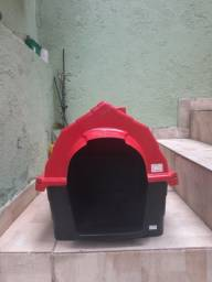casinha para animais