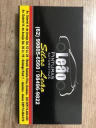 Contrata-se preparador automotivo