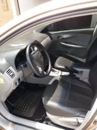 Toyota Corolla xei,automático 1.8flex