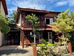 Casa com 4 dormitórios à venda, 200 m² por R$ 1.650.000,00 - Geribá - Armação dos Búzios/R