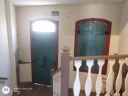 Título do anúncio: Sala comercial para alugar em Rosario, Ouro preto cod:6137