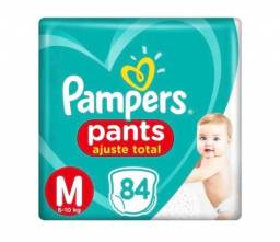 Pacotão Pants M