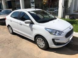 Ka Sedan 1.5 SE 2018/2019