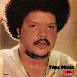 Discos LP Vinil - Venda seus discos