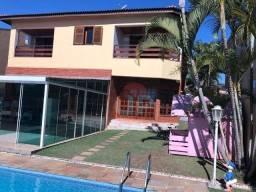 Casa com 4 dormitórios, 445 m² - venda por R$ 2.900.000,00 ou aluguel por R$ 10.000,00/mês