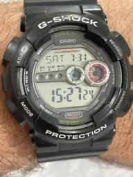Relógio  CASIO G SHOCK  ORIGINAL
