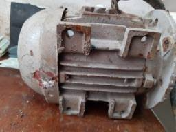 Motor 3cv