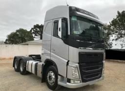 Caminhão ( Crédito para Veículos Pesados )-whatsapp na descrição-