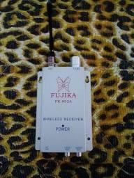 Fujika -FK 802A
