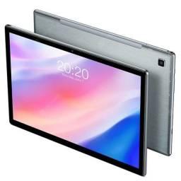 Tablet p20hd teclast 10 polegadas 4g melhor que samsung