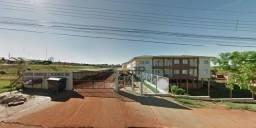 Título do anúncio: Apartamento com 2 dormitórios à venda, 67 m² por R$ 93.615,30 - São Francisco - Toledo/PR