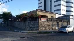 Alugo casa no Farol
