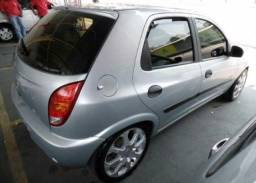 Chevrolet Celta Ano 2005