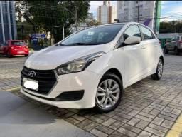 Hyundai HB20 1.6 confort Plus 2016