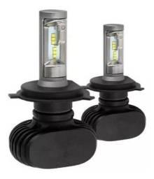 Ultra LED Full S1 12/24v 8000 Lumens PAR