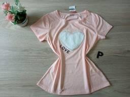 Blusinha da Moda!!!