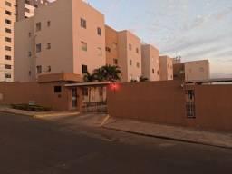 Apartamento Bairro Candeias Próximo à Fainor 2 Quartos 1 Suíte Condomínio Fechado