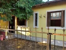 Casa 2 dormitórios - Cefer 2 - Jardim Carvalho - 67 M²
