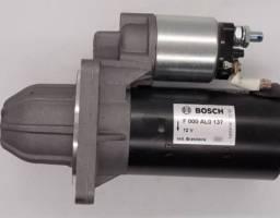 Motores de Partida diversos modelos
