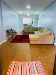 Sarom Aluga - Linda Casa 3 quartos c/ suite na Etapa B - Valparaiso de Goias