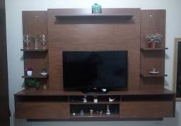 Painel CRB tv até 65 polegadas