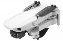 Vendo Drone DJI Mini 2   LACRADO!