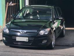 i30 2011/2012 2.0 gasolina automatico c/ teto