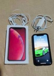 IPHONE XR 64Gb ZERO