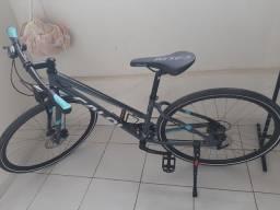 Bicicleta Caloi aro 27