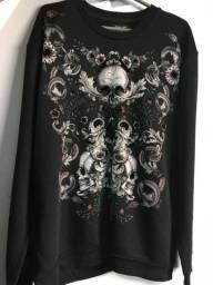 Blusa Zara G Original